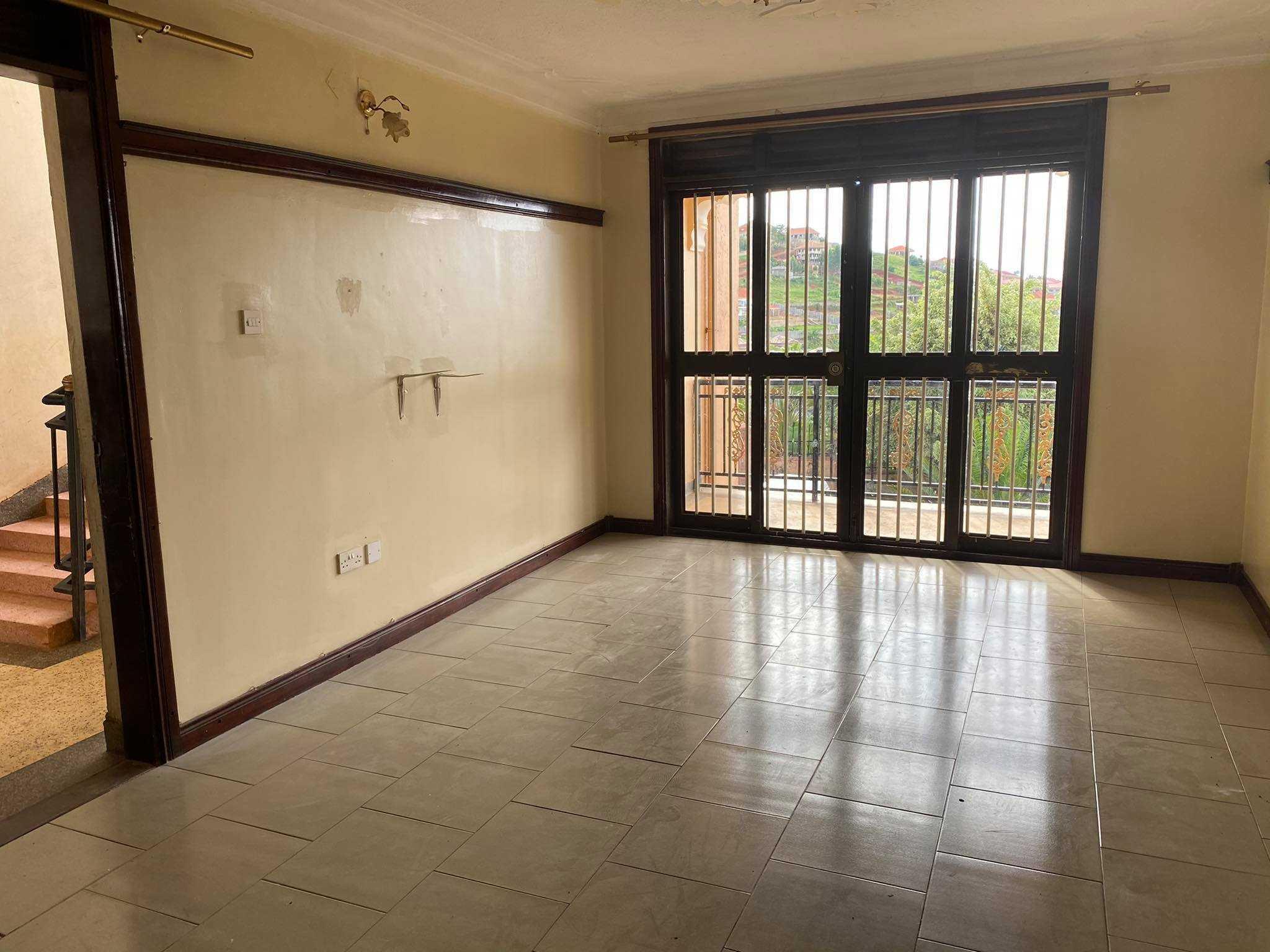 Bwebajja estate WPS05
