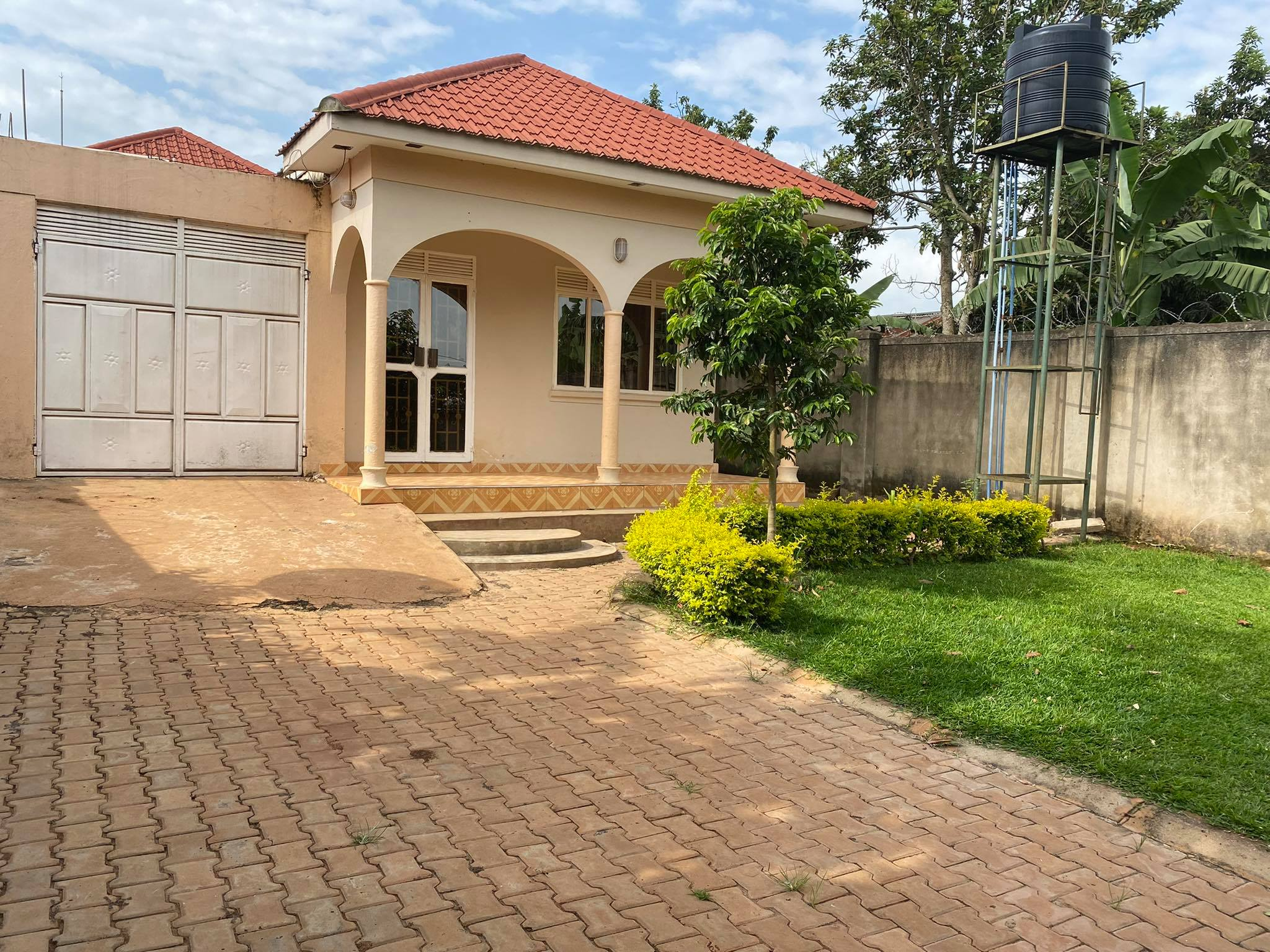 Kawuku-Bwerenga   WPS231