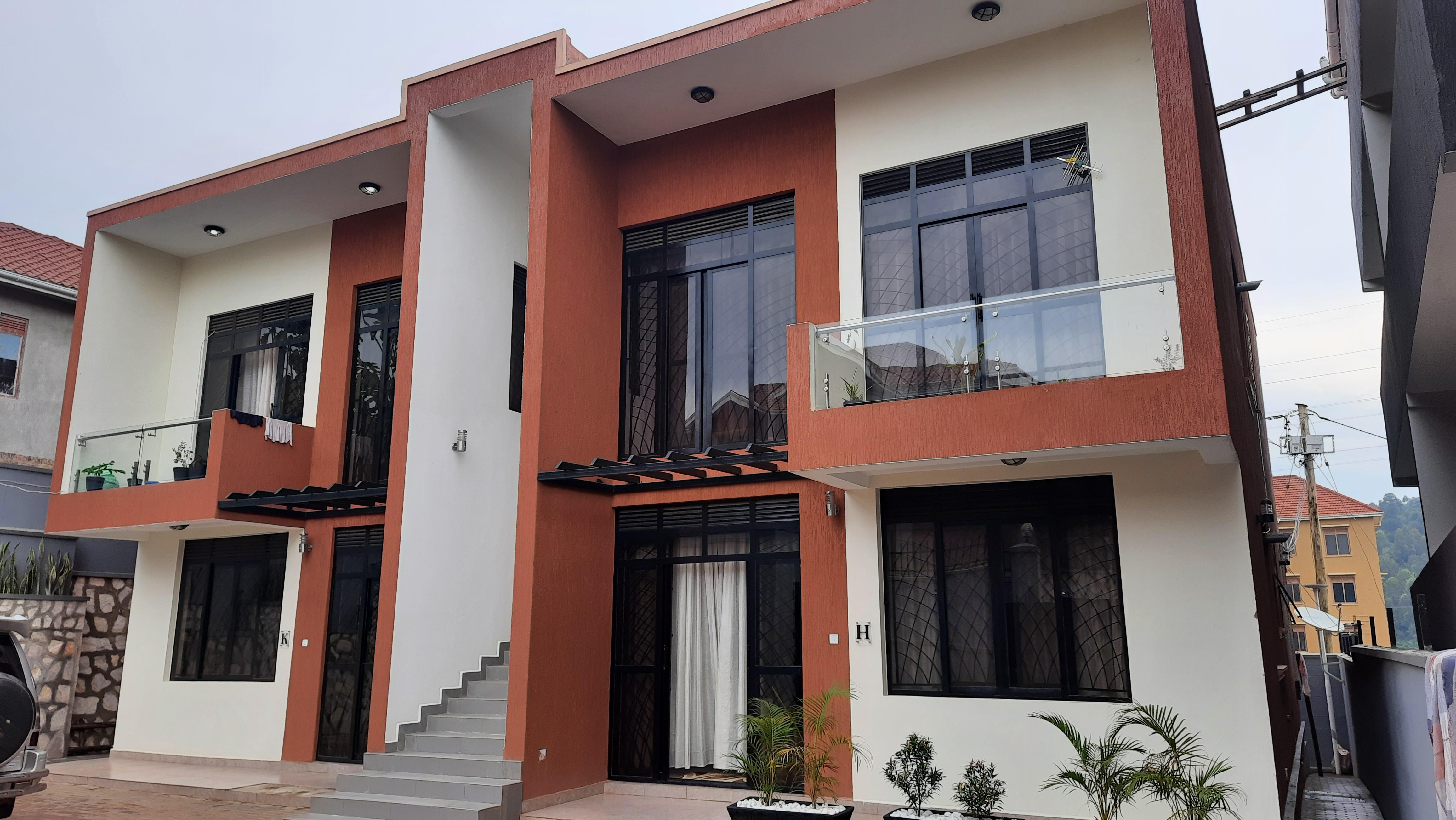 ZTK Apartments WPS278