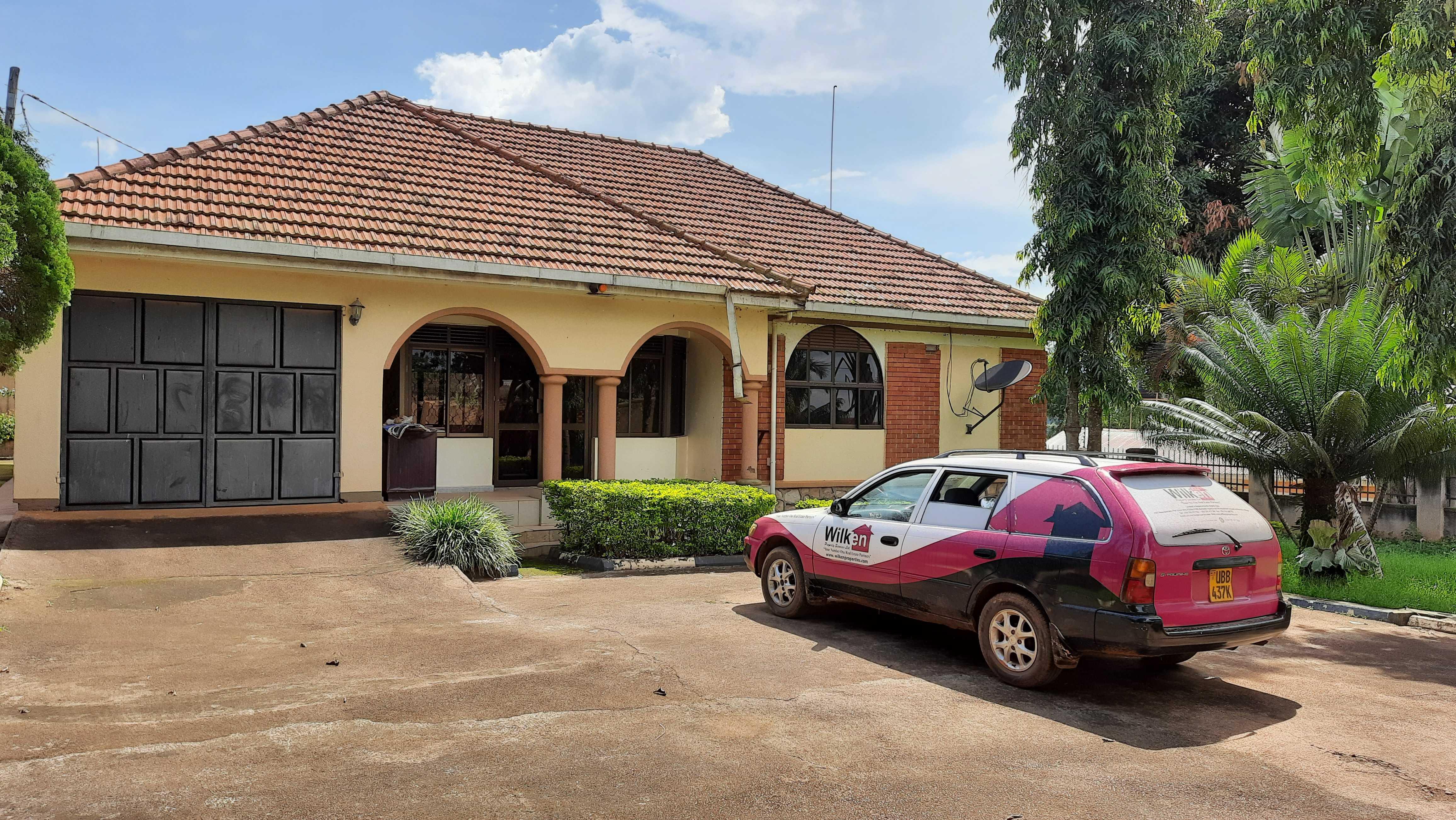 Mukono WPS199
